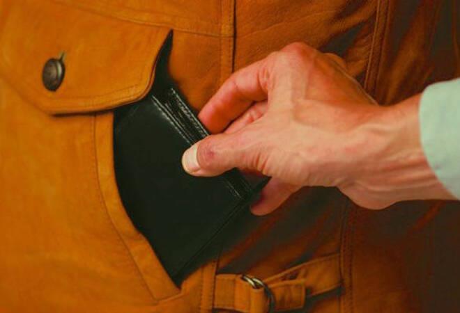 Mannheim: Polizei schnappt Taschendieb - Polizeibericht ...