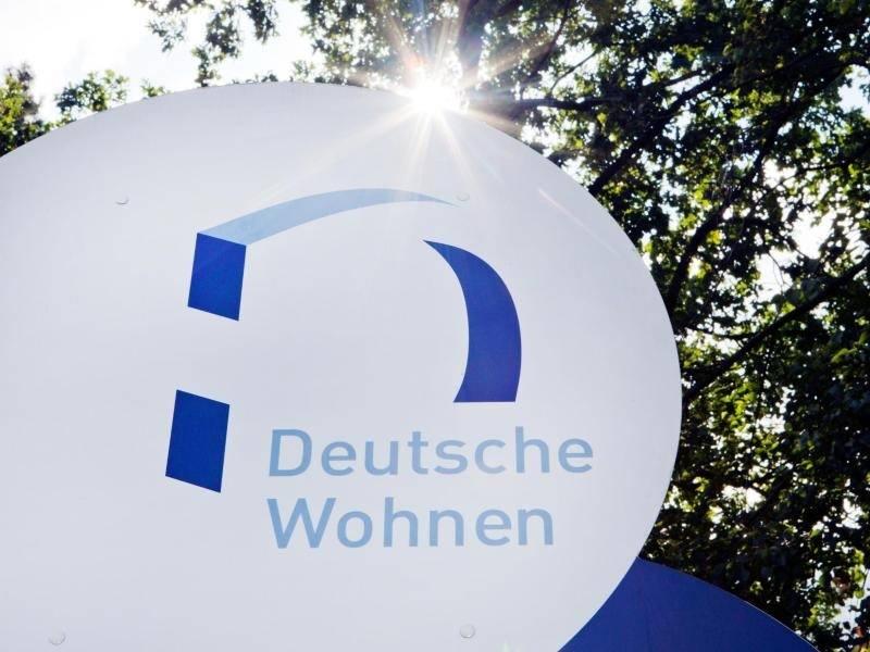 deutsche wohnen wehrt sich mit zukauf gegen bernahme wirtschaft berregional rhein neckar. Black Bedroom Furniture Sets. Home Design Ideas