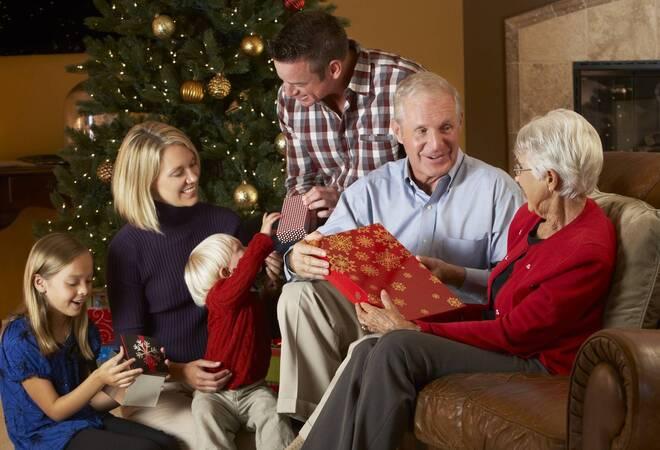 so gelingt weihnachten ohne streit familienzeit rhein. Black Bedroom Furniture Sets. Home Design Ideas