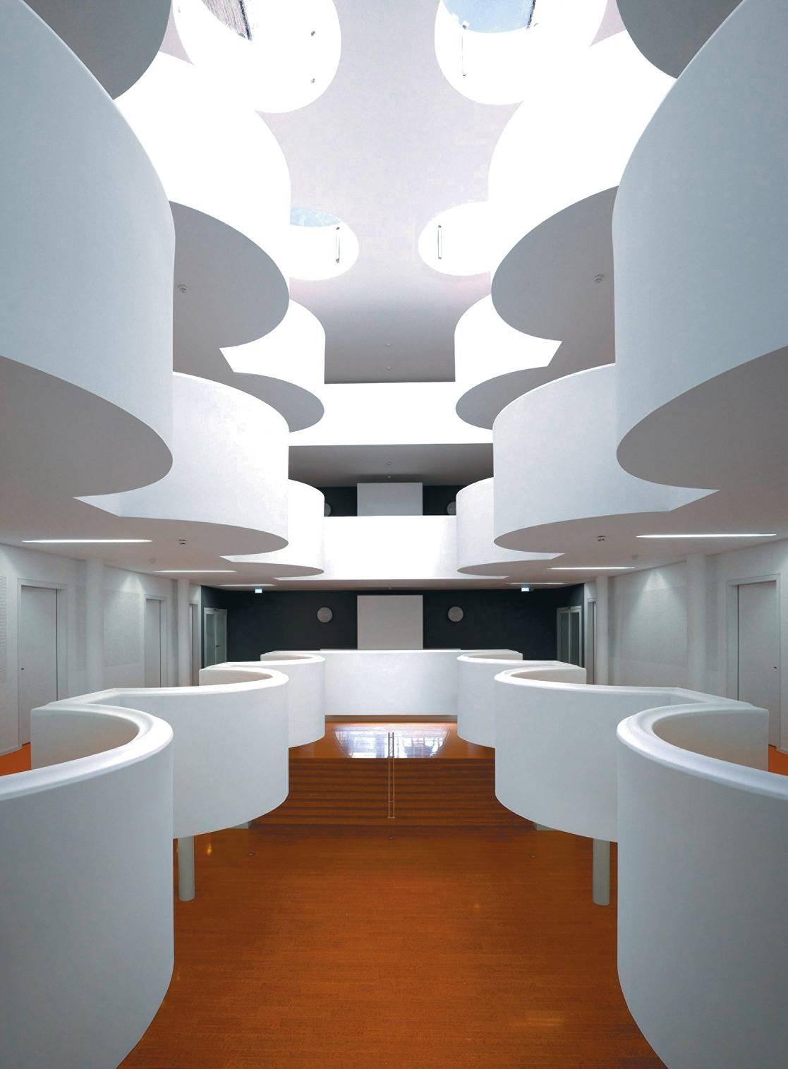 Architekten Heidelberg heidelberger schlossgespräche auch architektur muss sich benehmen
