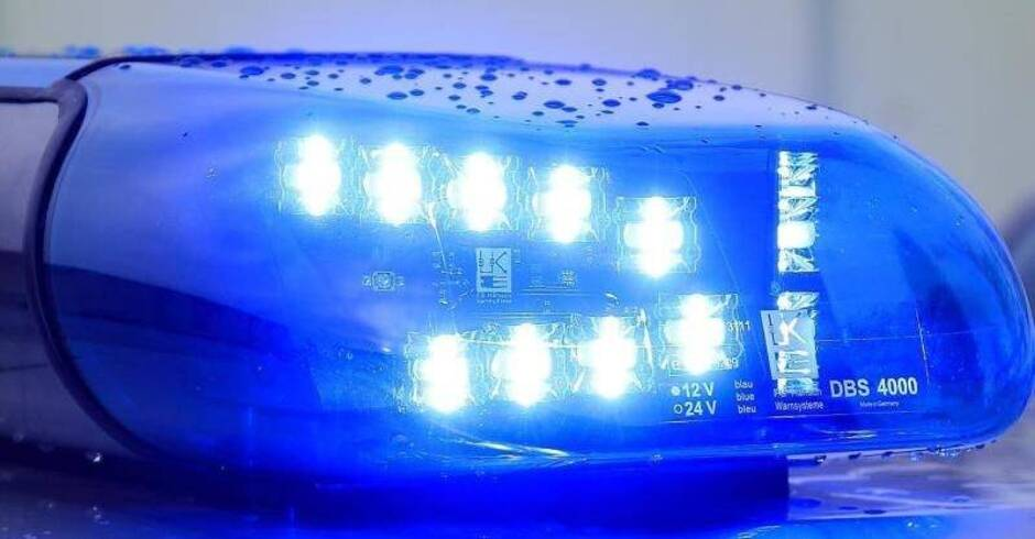 Hirschberg-A5-R-cksichtsloser-Autofahrer-verursacht-Unfall