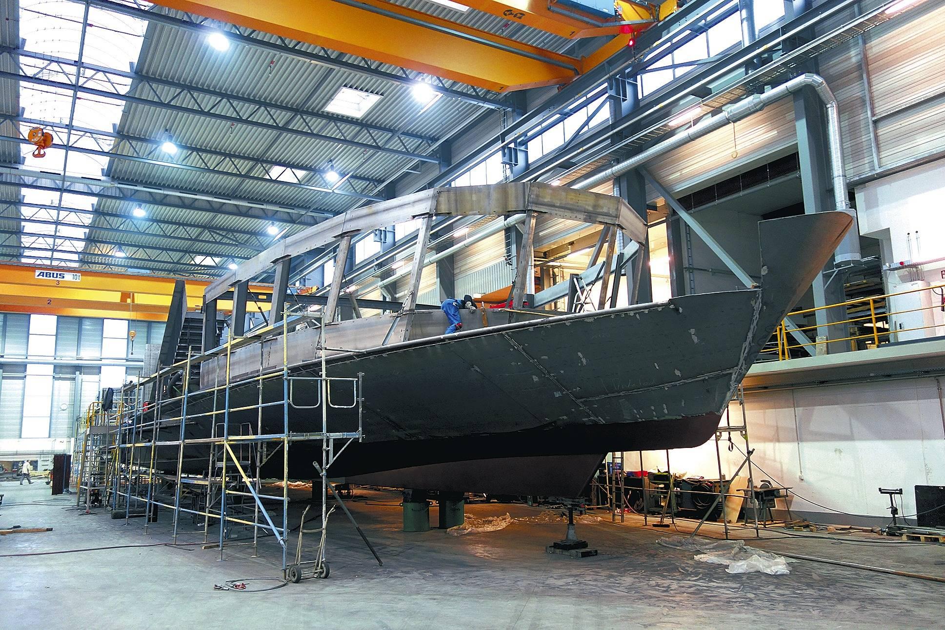 wei e flotte heidelberg im mai wird das neue schiff getauft nachrichten aus heidelberg. Black Bedroom Furniture Sets. Home Design Ideas