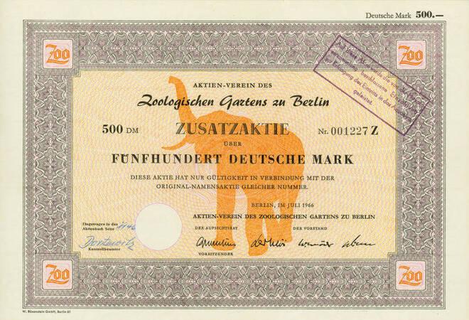 schichtdienst polizei berlin