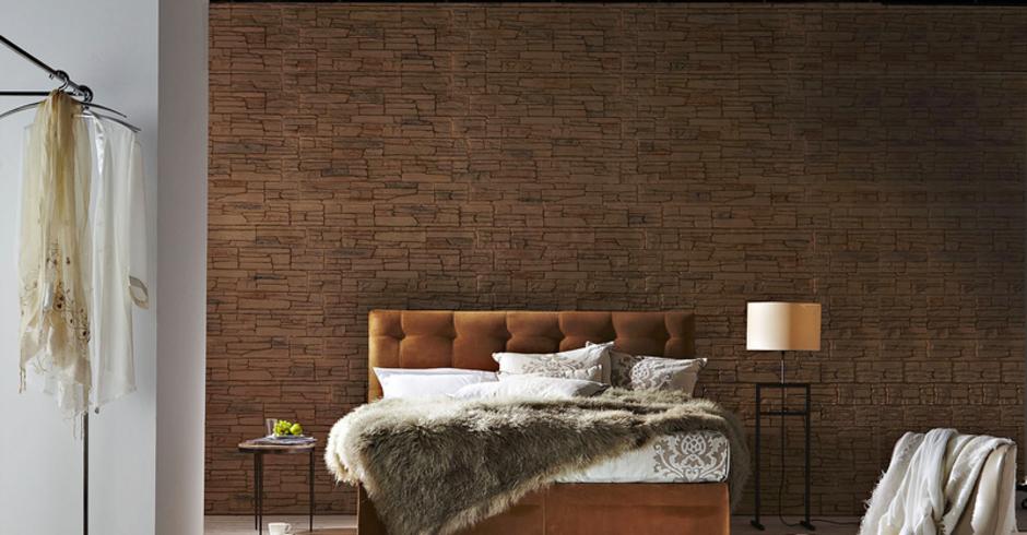 wohnen mit r ckenschmerzen passende m bel k nnen das leiden mindern lebensart rhein neckar. Black Bedroom Furniture Sets. Home Design Ideas