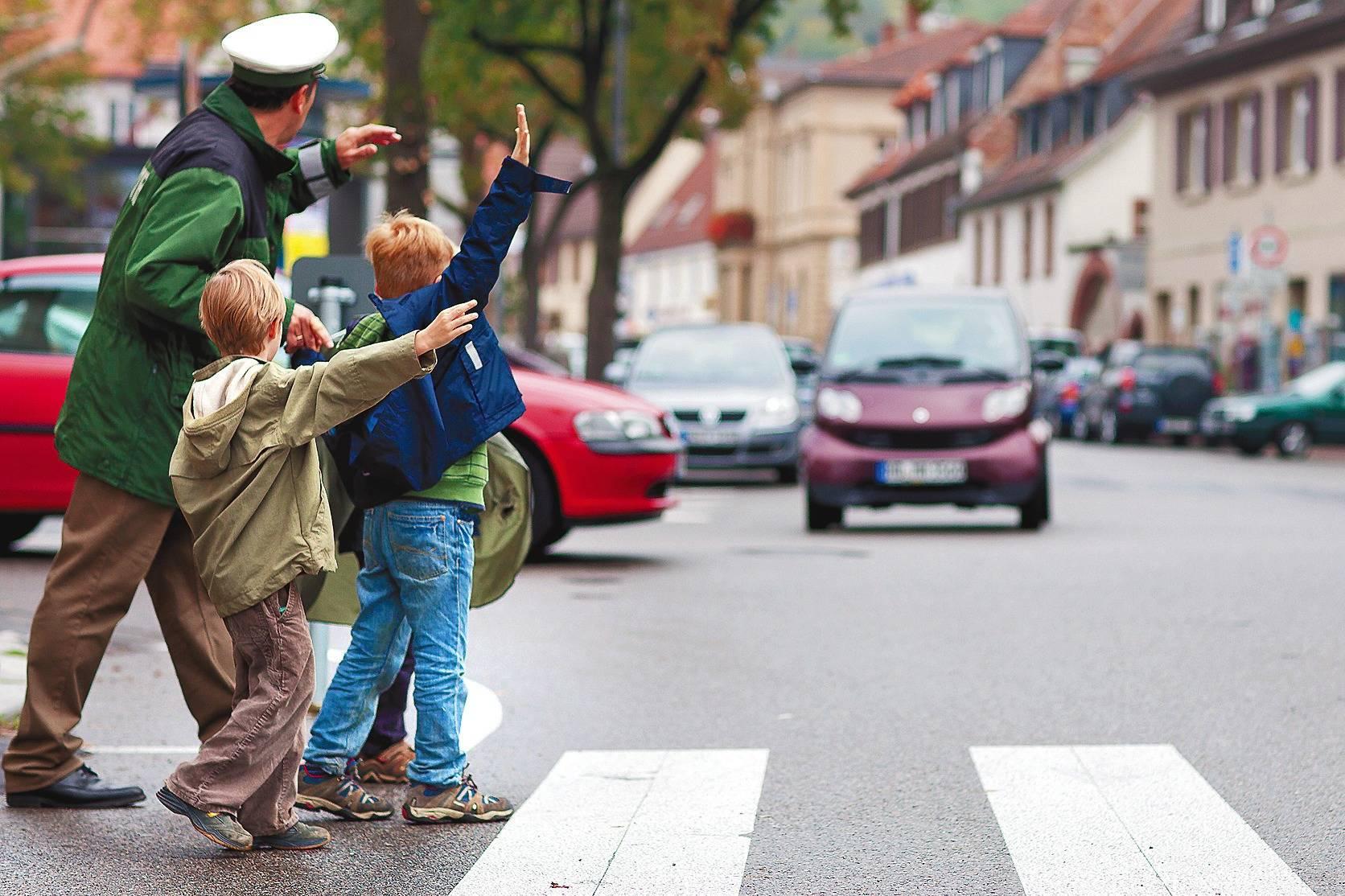 Tödlicher Unfall in Heidelberger Altstadt: Alle wollen das ...