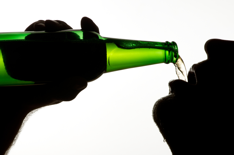 alkoholgeruch ohne alkohol