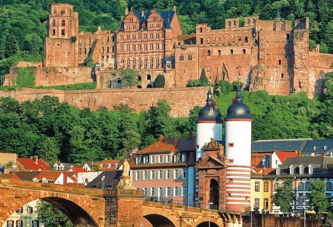 150288_1_gallerydetail_Heidelberg_Schloss_Alte_Bruecke.jpg