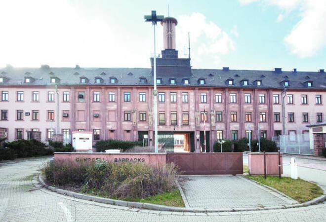 Single veranstaltungen heidelberg