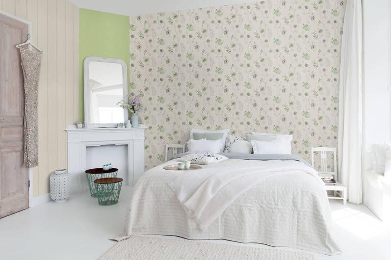 Das Auge Austricksen Heimwerker Tipps Zur Gestaltung Kleiner Räume