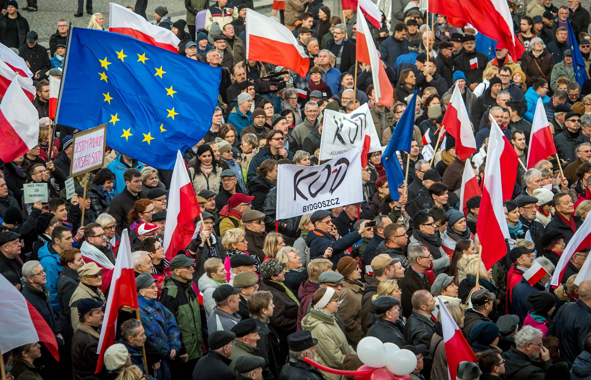 Heiratsmarkt osteuropa