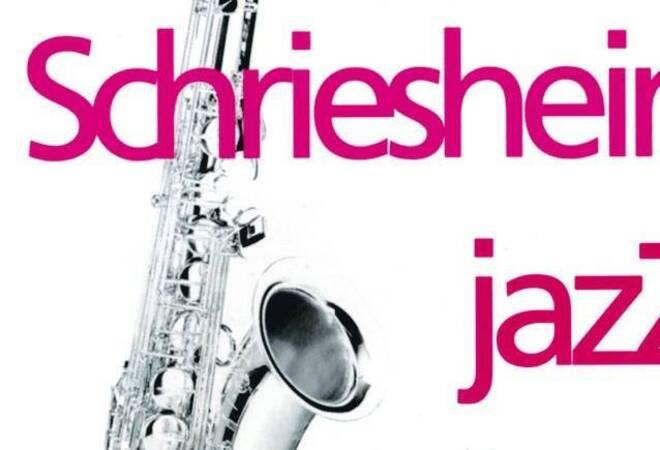 Bildergebnis für schriesheim jazzt