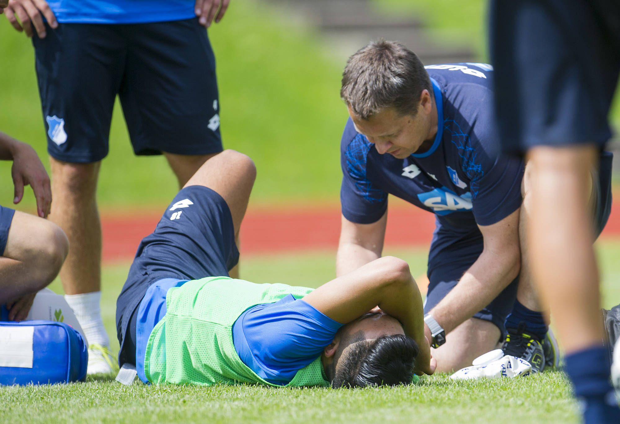 Westline Bundesliga Tipps