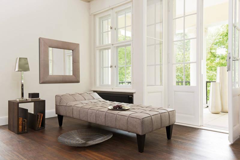 Die neuen Kleinen für die Kuschelecke - Alternativen zum Sofa ...