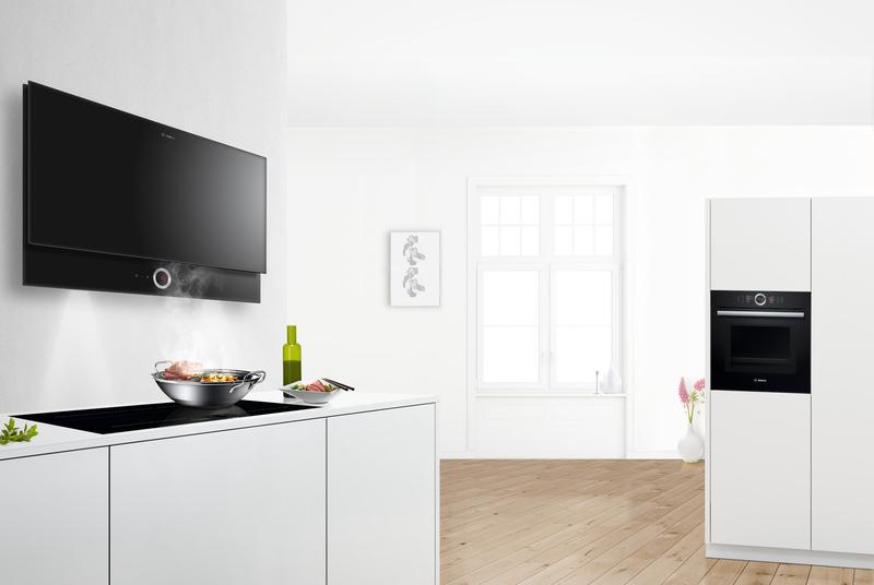 designer khlschrank freistehend amazing free best retro. Black Bedroom Furniture Sets. Home Design Ideas