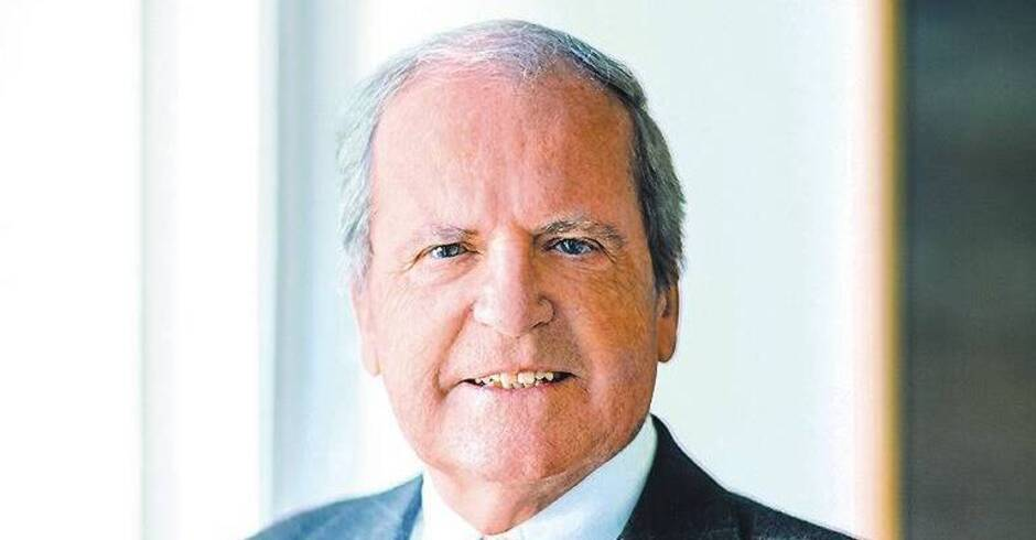 Heidelberg-Langj-hriger-Lamy-Chef-Manfred-Lamy-gestorben-Update-