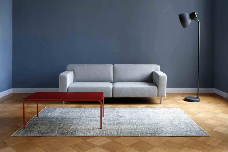 Preisbrecher mit Stil: eCommerce verändert den Designmarkt für ...