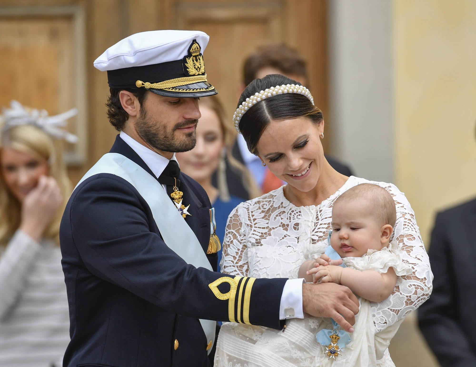 Von Babys Und Hochzeiten Promis Im Liebesgluck