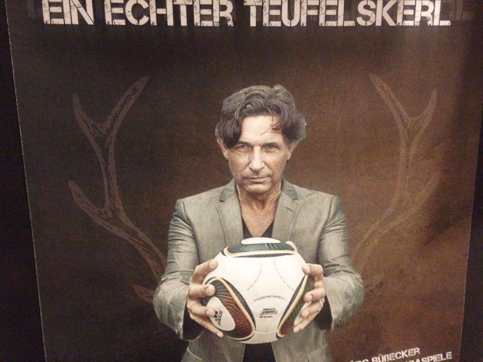 Simay Büssecker