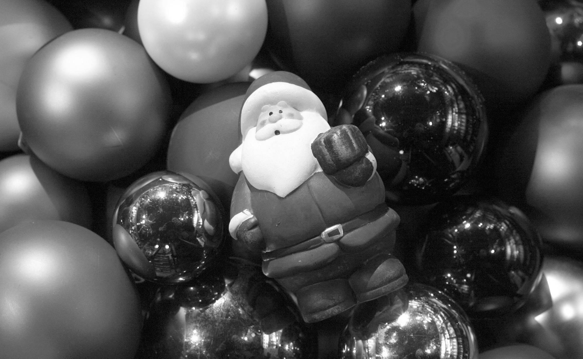 Die Besten Weihnachtslieder An Heiligabend.Heiligabend In Heidelberg Das Bieten Die Kirchen über Weihnachten