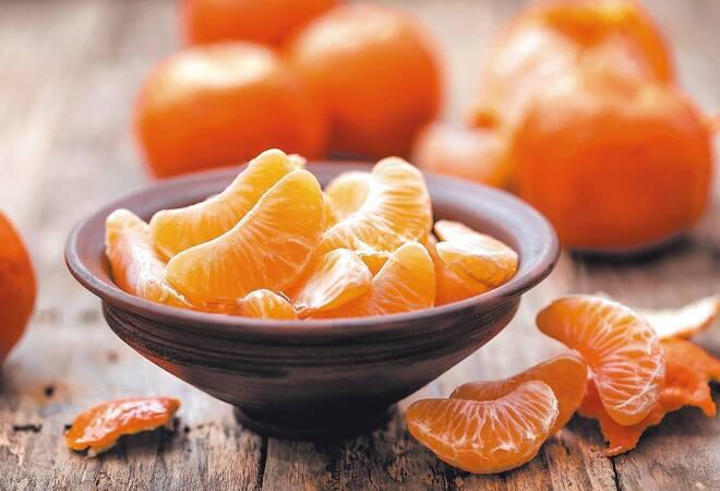 clementine oder mandarine essen trinken rhein. Black Bedroom Furniture Sets. Home Design Ideas