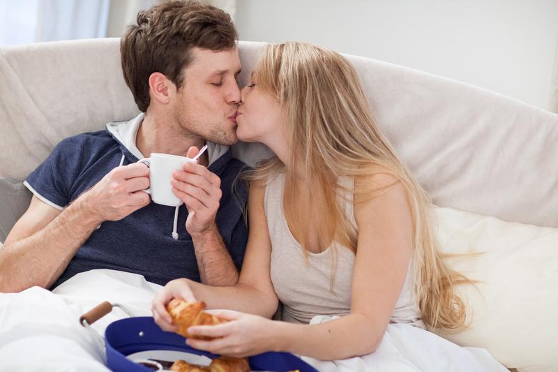 20 Online-Dating-Klischees