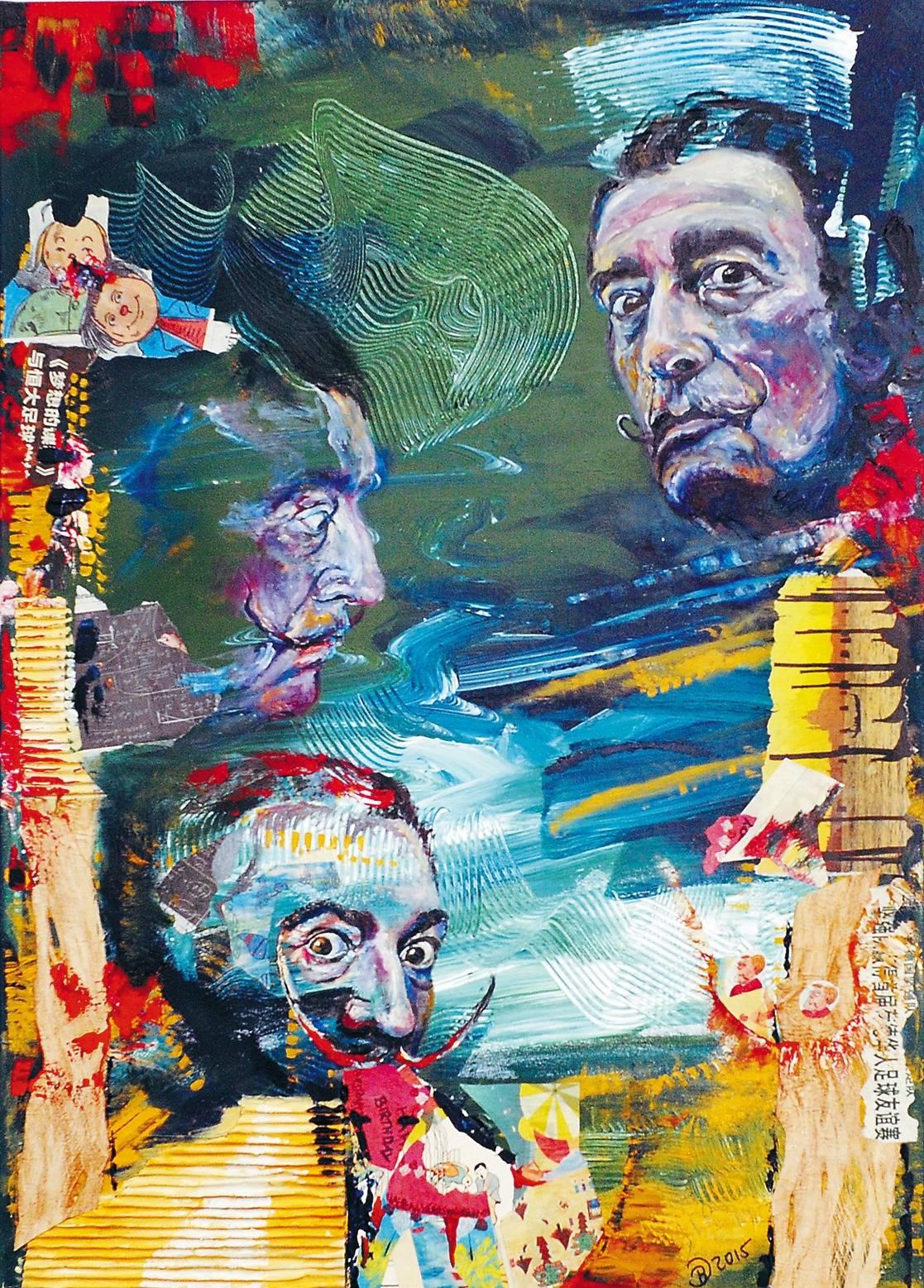 Künstler Heidelberg künstler aus dem umfeld der heidelberger galerie melnikow zeigen