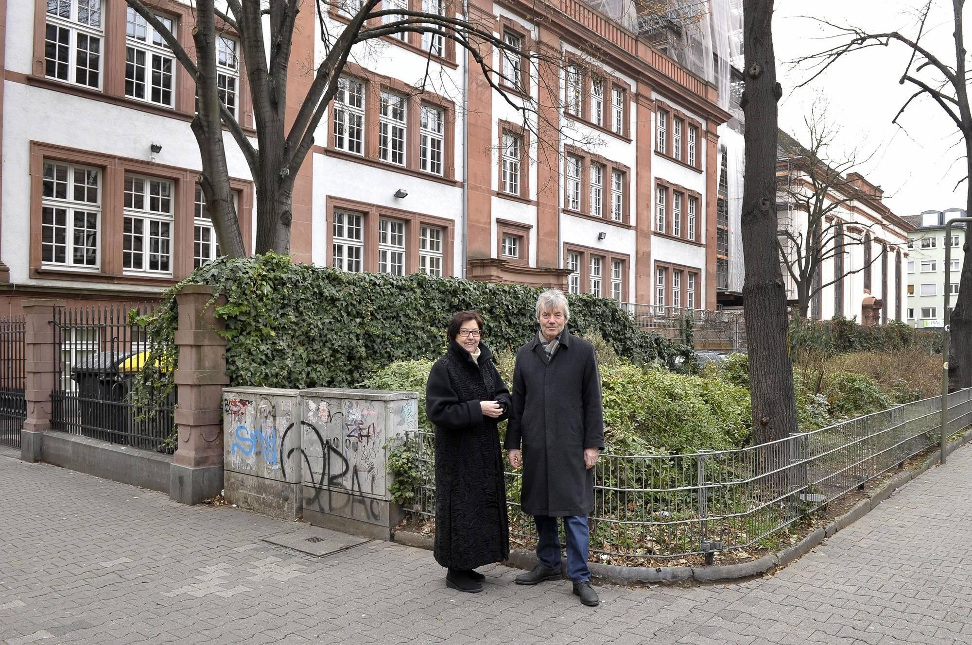 Keller Mannheim mannheimer mozartschule lädt zum benefizkonzert nachrichten aus