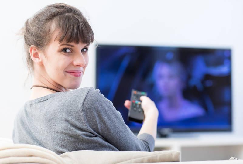 dvb t2 hd kommt was fernsehzuschauer jetzt wissen m ssen. Black Bedroom Furniture Sets. Home Design Ideas