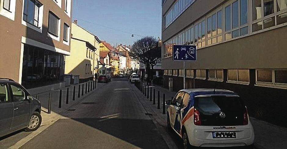 Polizeinachrichten Heidelberg