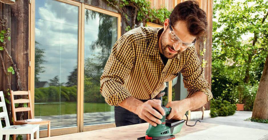 wasser ist gift f r sie holzm bel putzen pflegen und reparieren haus garten rhein. Black Bedroom Furniture Sets. Home Design Ideas