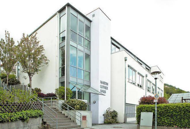 Sanierungskosten Haus sanierungskosten haus steuerlich