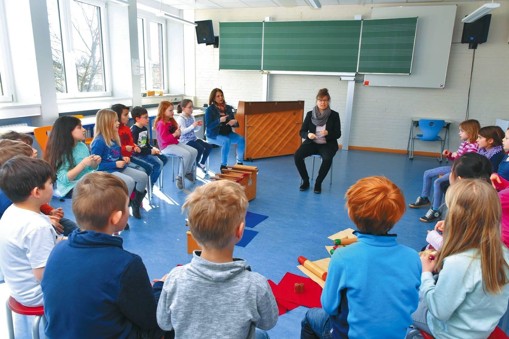Niedlich Schule Nimmt 2016 Wieder Auf Zeitgenössisch - Entry Level ...