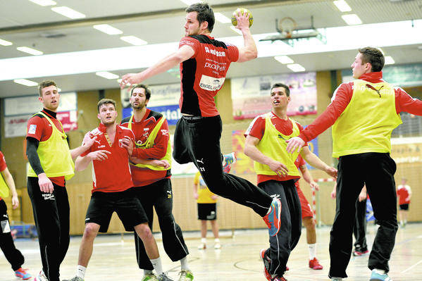 sg leutershausen handball
