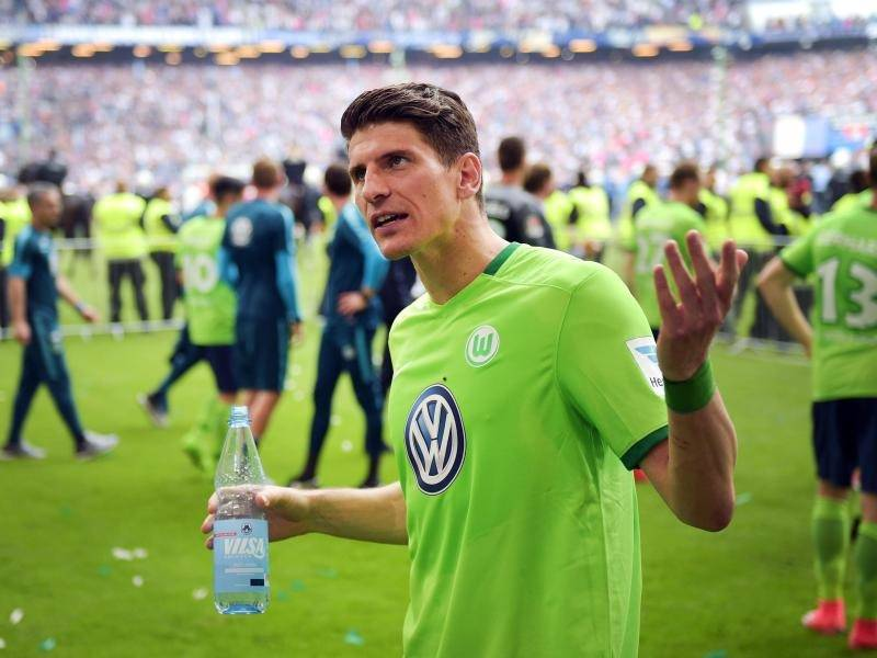 relegation braunschweig wolfsburg