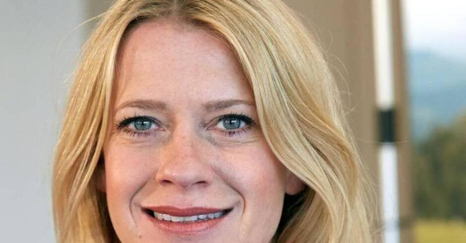 Caroline Peters wünscht sich «Mord mit Aussicht»-Specials