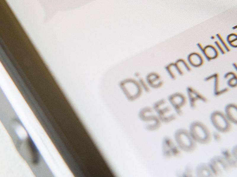bundesgerichtshof/ra-online
