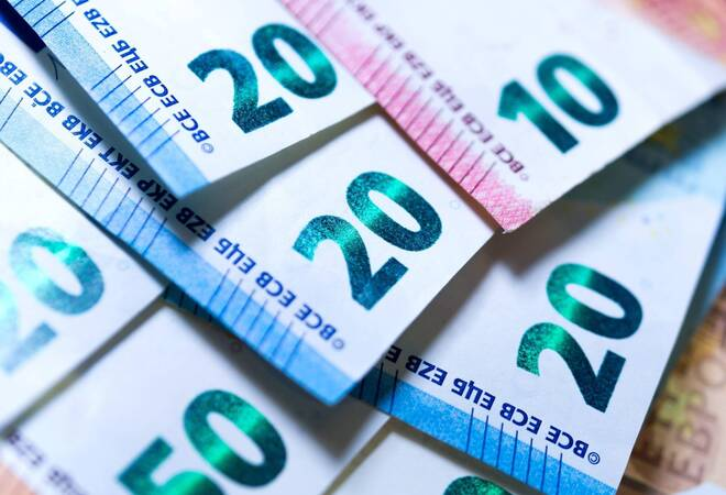Der Haushalt der Stadt Buchen ist nach wie vor stabil. Foto: dpa