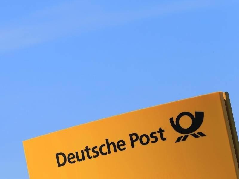buchen deutsche post testet lieferdienst auf dem land regionalticker rhein neckar zeitung. Black Bedroom Furniture Sets. Home Design Ideas