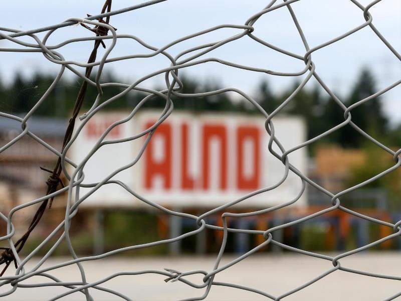 Insolvenzverfahren Küchenbauer Alno verkauft Tochterfirma