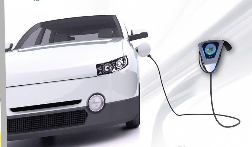 elektromobilit t heideldruck baut lades ulen f r. Black Bedroom Furniture Sets. Home Design Ideas