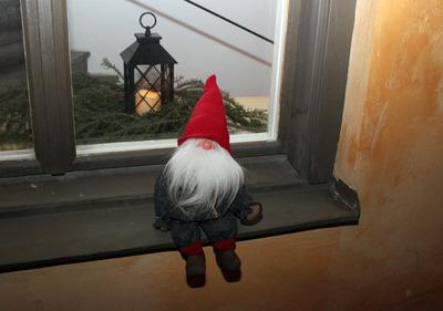 weihnachten in stockholm ist anders stiller und. Black Bedroom Furniture Sets. Home Design Ideas