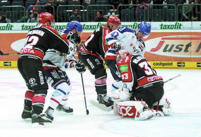 Eishockey NHL '47 Beanie verschiedene Teams NEU Weitere Wintersportarten Eishockey