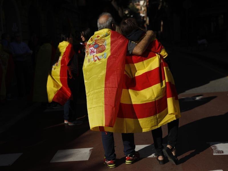Spanische single frauen in deutschland