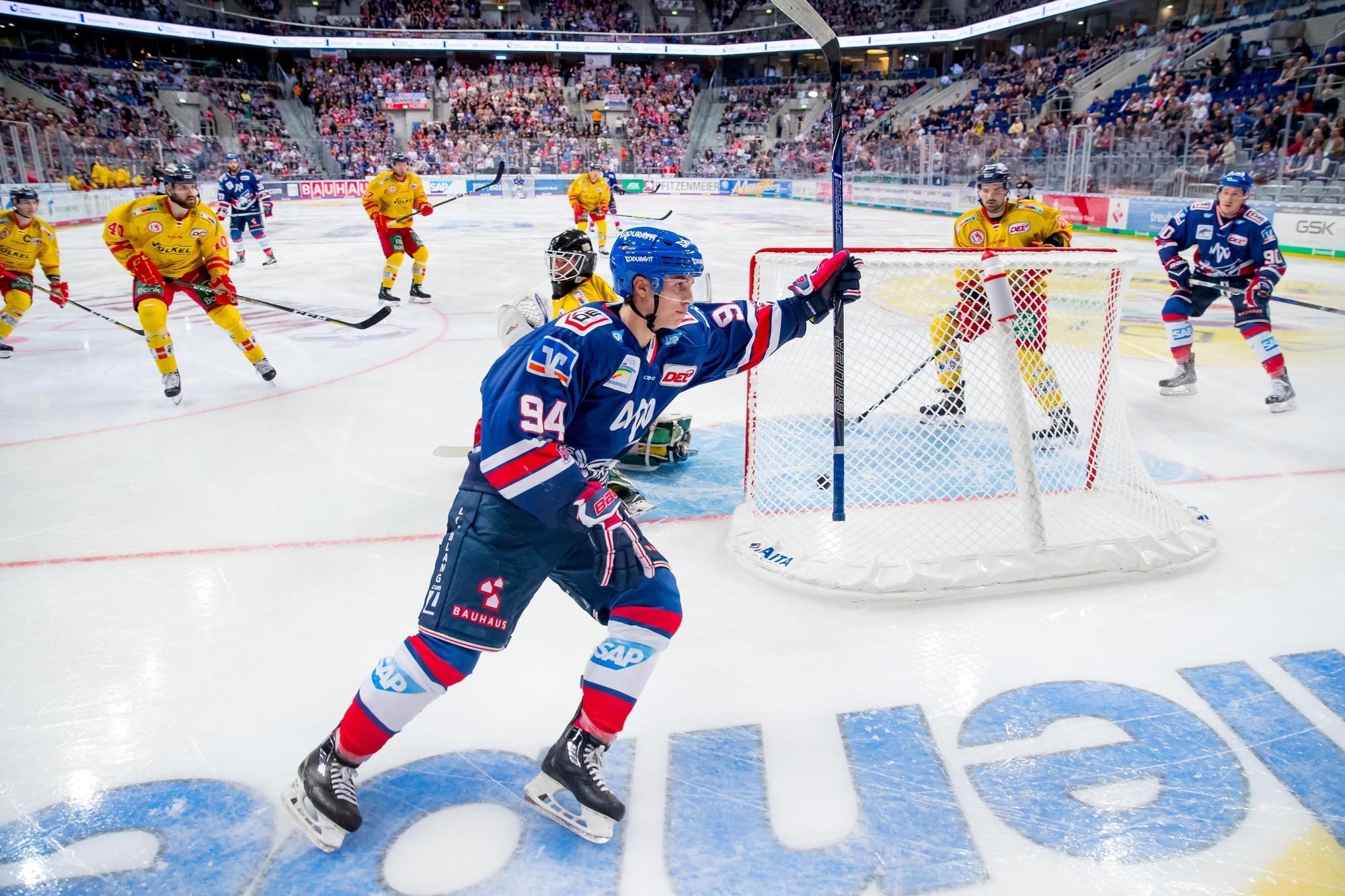 Trainingstrikot Steel Weiss -Eishockey Inlinehocky
