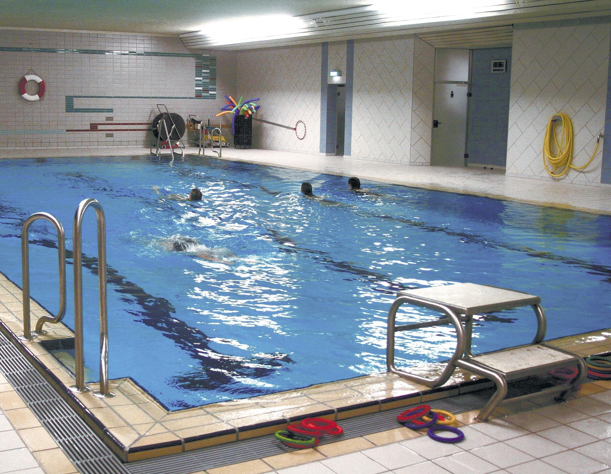 Schwimmbad walldorf öffnungszeiten