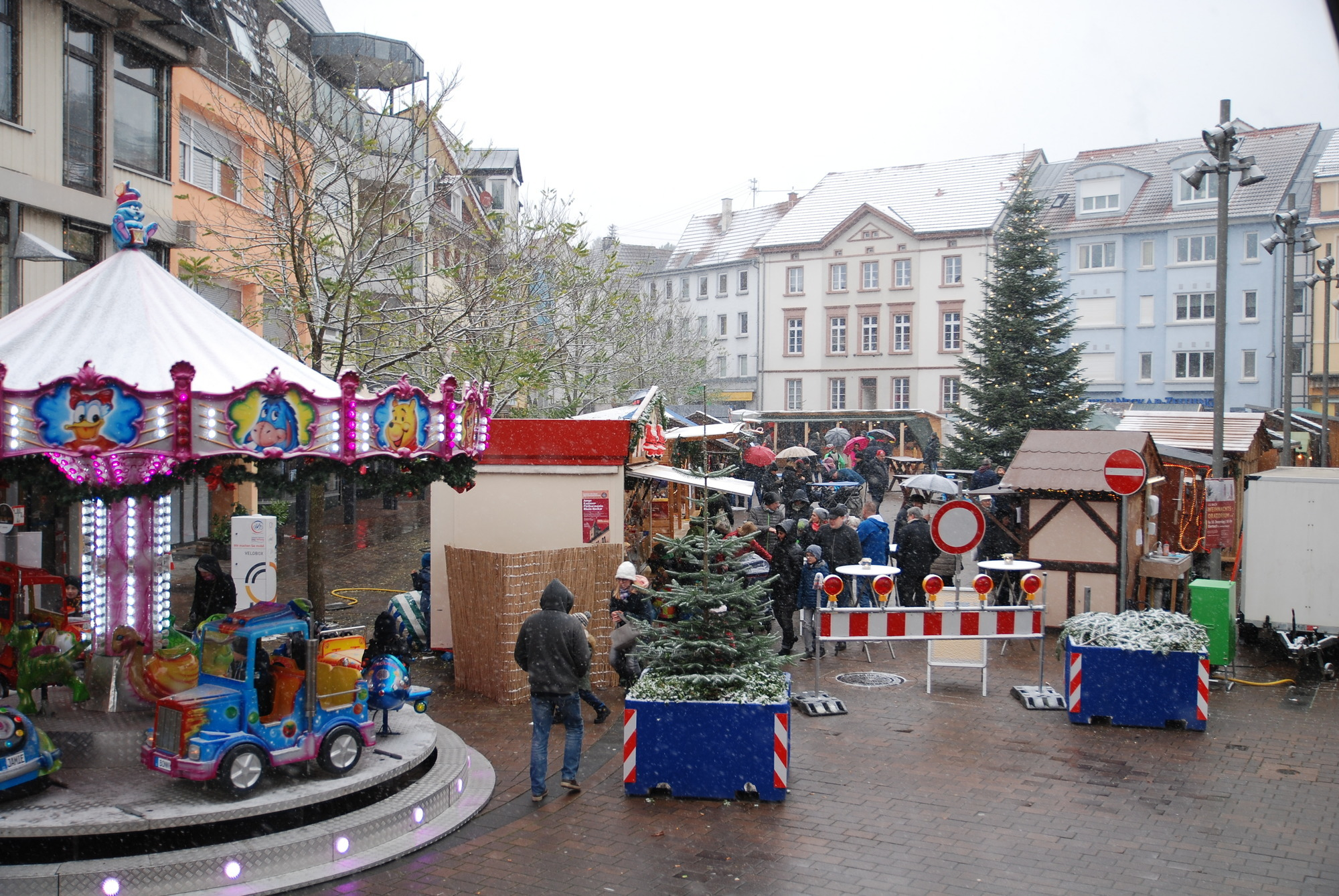 Wo Ist Noch Weihnachtsmarkt.Eberbacher Weihnachtsmarkt 2017 Die Fotogalerie Fotogalerien