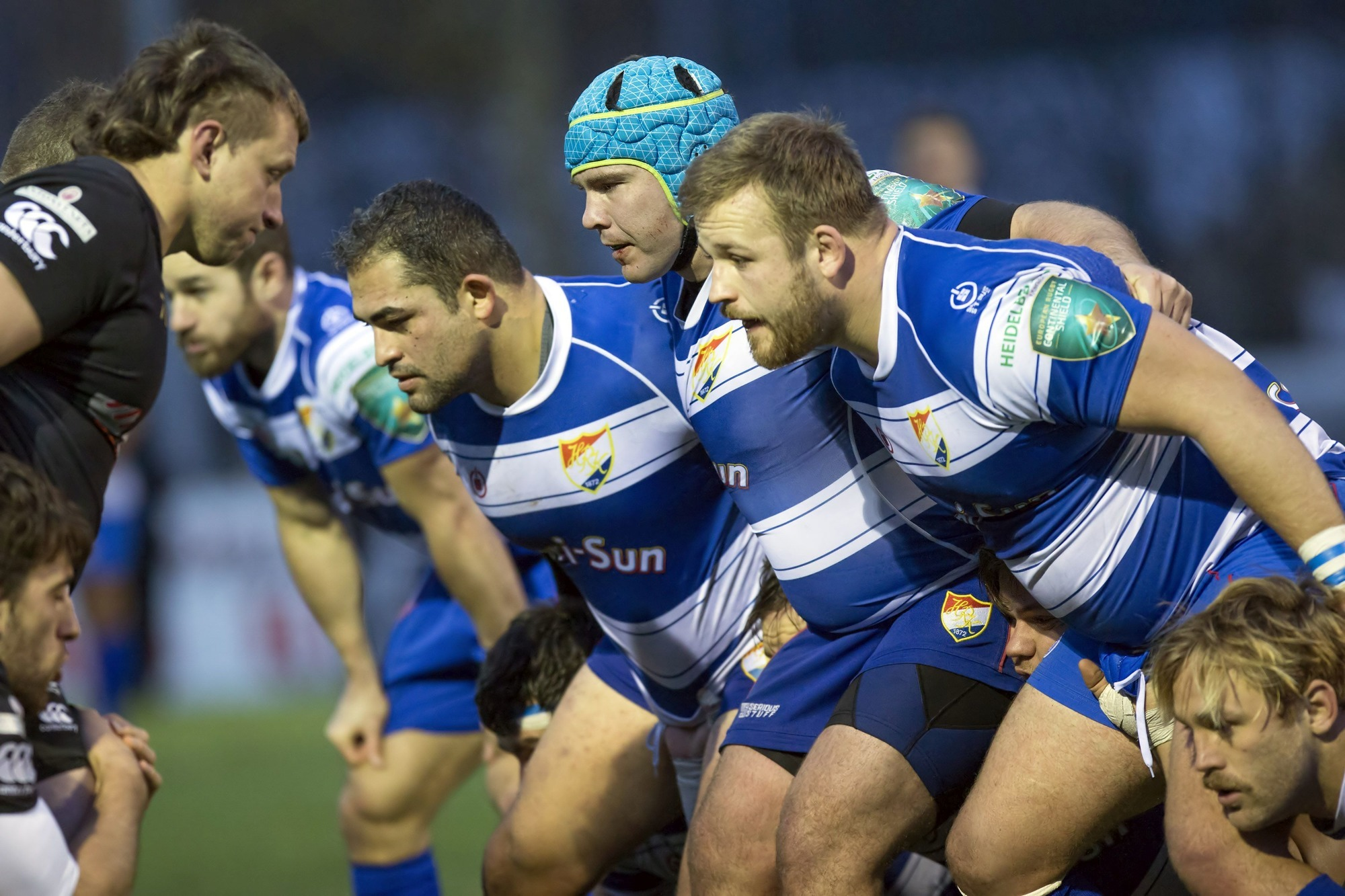 rugby halbfinale