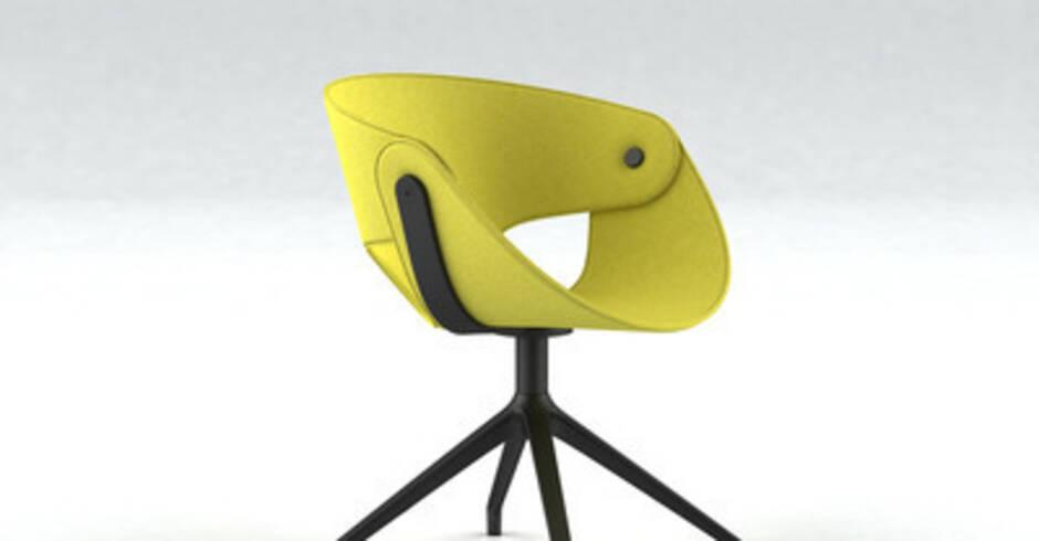 Möbel Wiesloch möbel werden auf das notwendigste reduziert haus garten rhein neckar zeitung