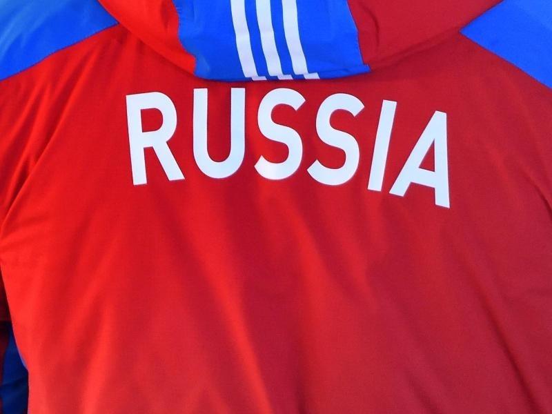 Er sucht sie aus russland
