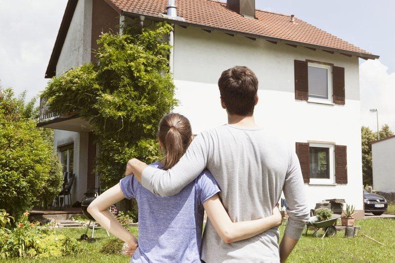 Achtung Baulast Wenn Pflichten Den Wert Der Immobilie Mindern
